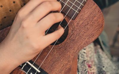 Singen gegen den Blues – Onlinesingen in Coronazeiten